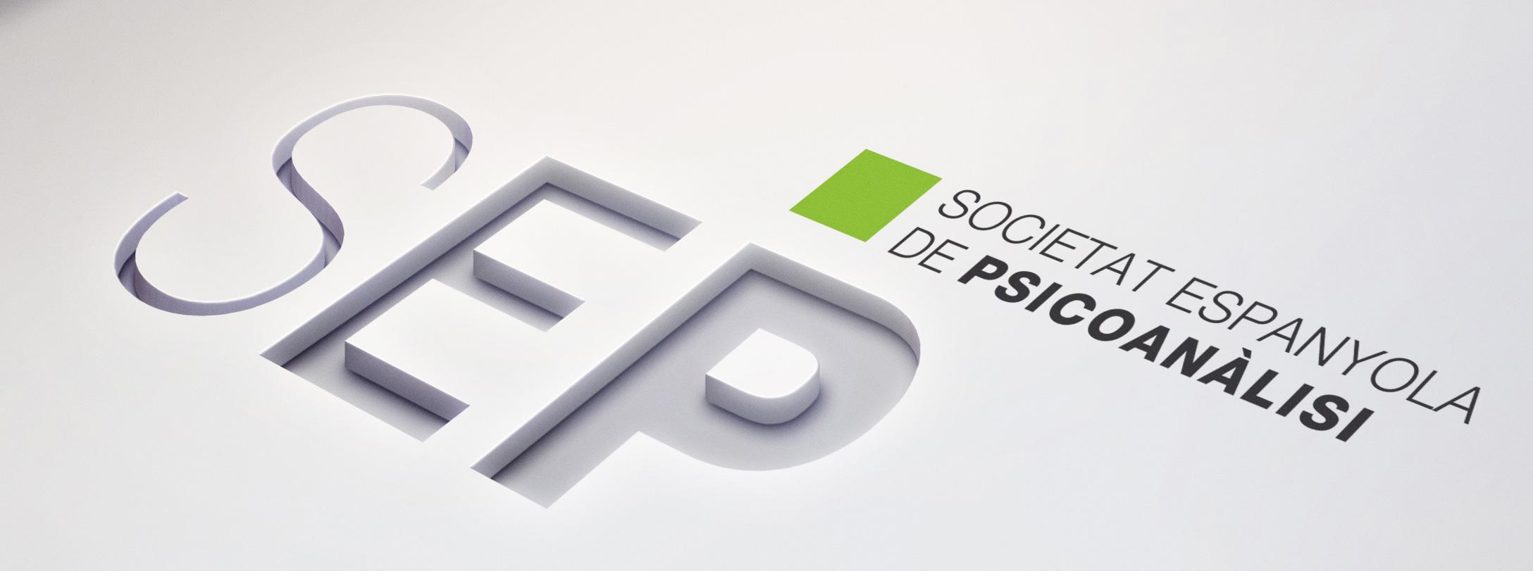 Societat Espanyola de Psicoanàlisi